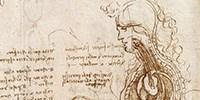 image: Imaging Intercourse, 1493