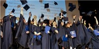 image: STEM Graduates Branch Out