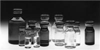 image: Lawsuit Claims Stem Cells Unsafe