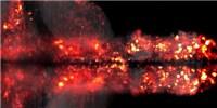 image: Zebrafish Brain in Action