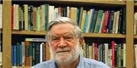 image: Prominent Animal Behaviorist Dies