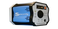image: New Syncerity Camera