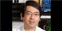 image: Stem-Cell Scientist Dies