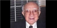 image: Pioneering Cancer Researcher Dies