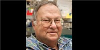 image: Molecular Neuroscientist Dies