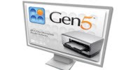 image: Gen5™ Data Analysis Software