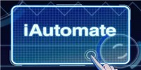 image: Thermo Scientific iAutomate – Automation Configuration Made Easy