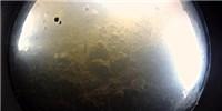 image: Subglacial Ecosystem