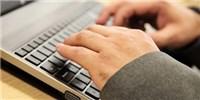 image: Concerns Raised Online Linger