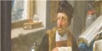 image: Painting Pseudoscience