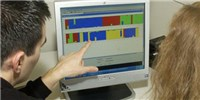 image: Opinion: Bioinformatics Software: A Buyer's Guide