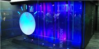 image: Watson to Match Patients to Clinical Trials