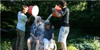 image: Opinion: #IceBucketChallenge, Investing Well