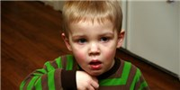 image: Enterovirus Spreads Among US Kids