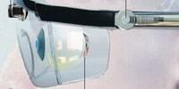 image: The Bionic Eye