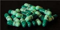 image: President Vows to Protect Antibiotics