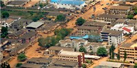image: Nigeria Clears Ebola?