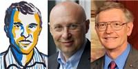 image: Nanoscopy Wins Nobel
