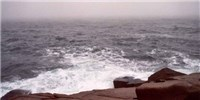 image: Research Boat Sinks, Two Die