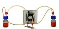 image: ECIS p-Flow Peristaltic Pump