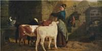 image: Ancient Europeans Were Lactose Intolerant