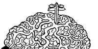 image: Cerebral Sleuths