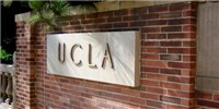 image: UC Spent Millions on Lab Death Case