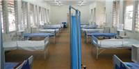 image: Patient Zero Identified?