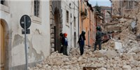 image: Seismologists Cleared of Manslaughter