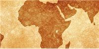 image: Funding Research in Africa