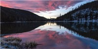 image: Image of the Day: Serene Scene