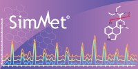 image: PREMIER Biosoft launches SimMet®