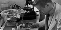 image: Lyme Disease Discoverer Dies