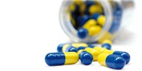 image: Study: Drug Development Costs $2.6B