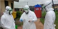 image: Ebola Update