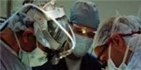 image: Surgeon Faces Misconduct Allegations