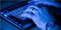 image: Pharma and Biotech Firms Hacked