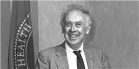 image: Winning Bidder to Return Watson's Nobel