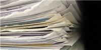 image: Journalists to Catalog Retractions