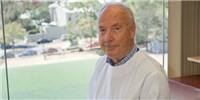 "image: ""Father of Modern Hematology"" Dies"