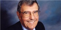 image: SAIC Founder Dies