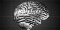 image: Oxytocin for Autism?