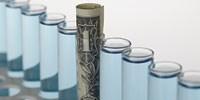 image: Overspending on Overhead