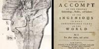 image: Scientific Publishing, 1665