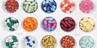 image: Lazarus Drugs
