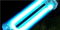 image: UV Light Doesn't Fully Purify