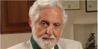 image: Influential Chemist Dies