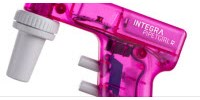 image: INTEGRA Supports Breast Cancer Research