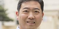 image: Weiwei Dang: Epigenetics in Aging