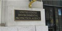 image: EPA Reform Bills Considered